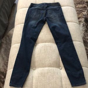 Articles Of Society Jeans - Articles of society skinny jean
